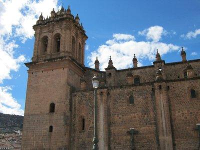 Cusco 024