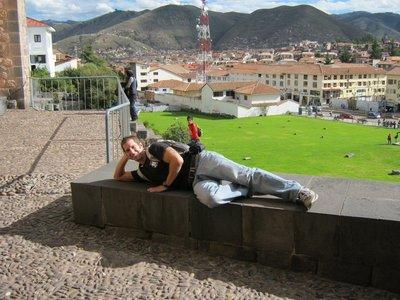 Cusco 056