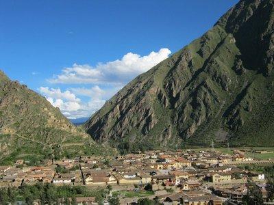Cusco 105