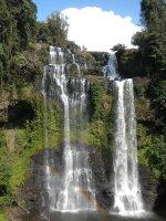 Tad Gneuang Waterfall