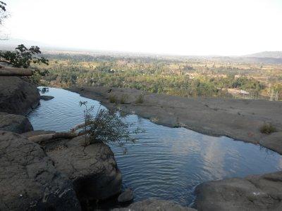 waterfallview.jpg
