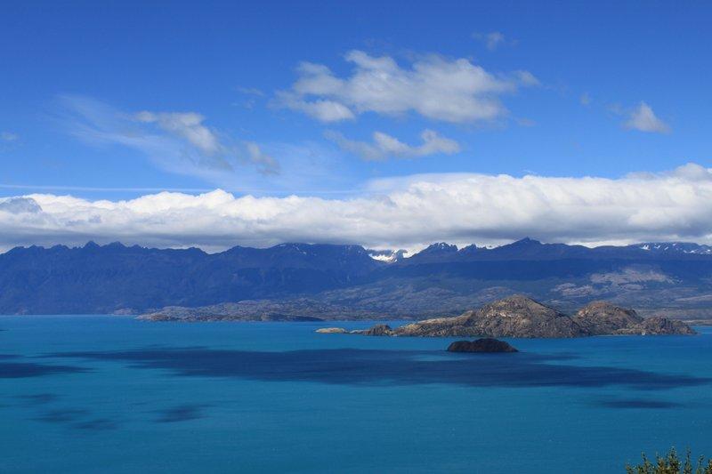 lago carreteral 2