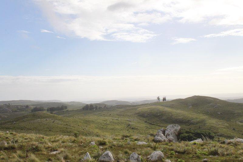 cerro catedral peak2