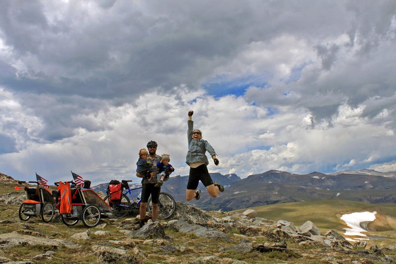 large_kids_summit_beartooth2.jpg
