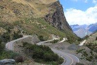 crazy_road_abra2.jpg