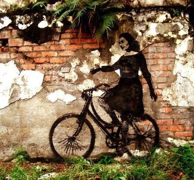 www_streetartutopia.jpg