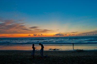 Beach life3-46