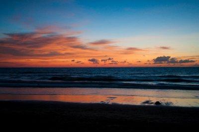 Beach life3-51