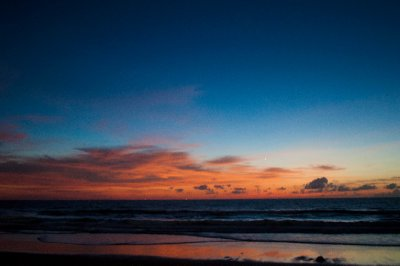 Beach life3-52