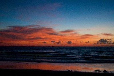 Beach life3-53