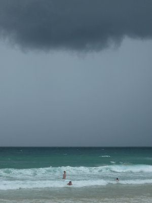 Beach life3-6