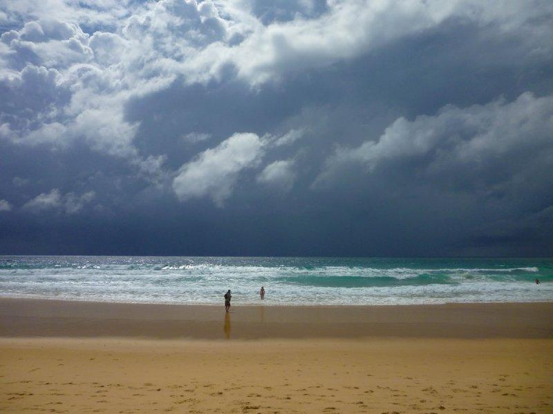 large_Beach_life3-12.jpg