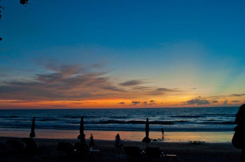 large_Beach_life3-44.jpg