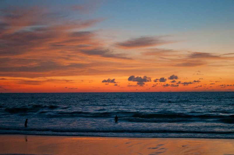 large_Beach_life3-47.jpg