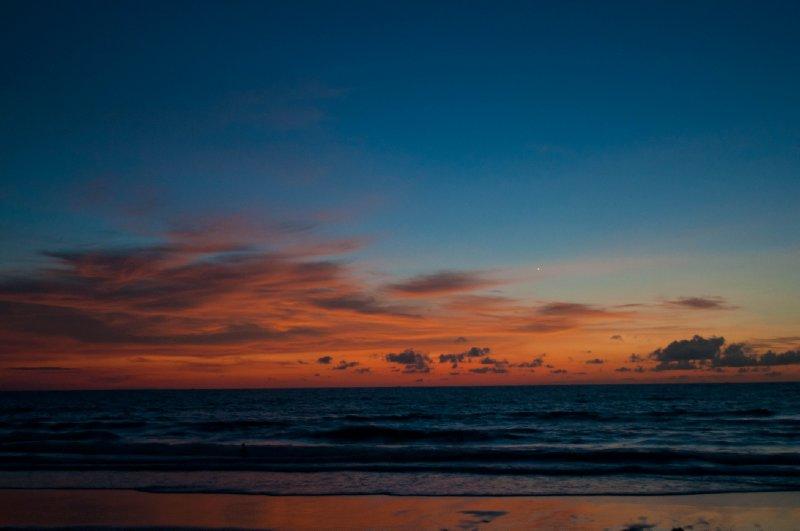 large_Beach_life3-50.jpg