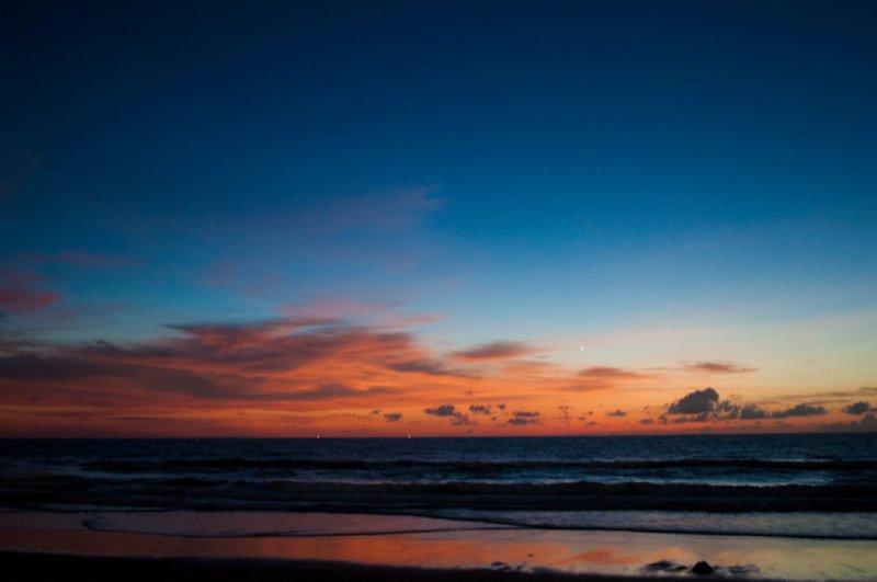 large_Beach_life3-52.jpg