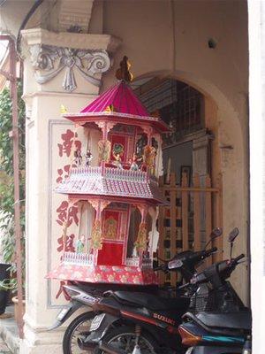 Malacca 17