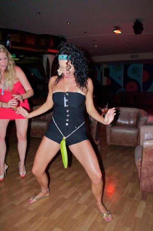 Ladies hostel sexy photos
