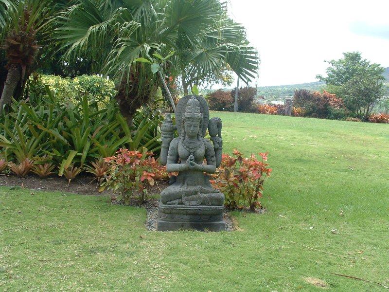 Botanical Gardens, Nevis, West Indies, May 2011 (5)