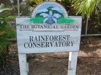 Botanical Gardens, Nevis, West Indies, May 2011 (6)
