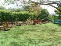 Botanical Gardens, Nevis, West Indies, May 2011 (1)