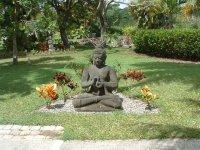 Botanical Gardens, Nevis, West Indies, May 2011 (3)