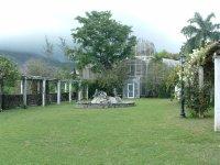 Botanical Gardens, Nevis, West Indies, May 2011 (44)