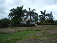 Black Sand Cove Rental, Nevis, West Indies, May 20, 2011 (48)