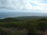 Saddle Hill Hike, Nevis, West Indies May 2011 (3)