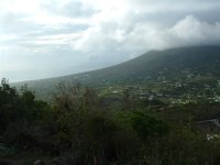Saddle Hill Hike, Nevis, West Indies May 2011 (14)