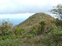 Saddle Hill Hike, Nevis, West Indies May 2011 (16)