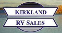 Kirkland RV Sales
