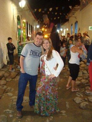 rua_casal_paraty