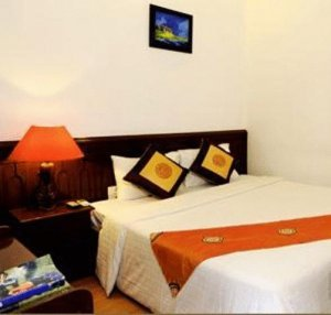 superior-real vietnam hotel