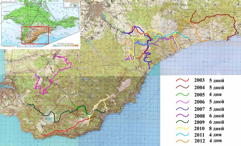 large_Routes_2003-2012.jpg