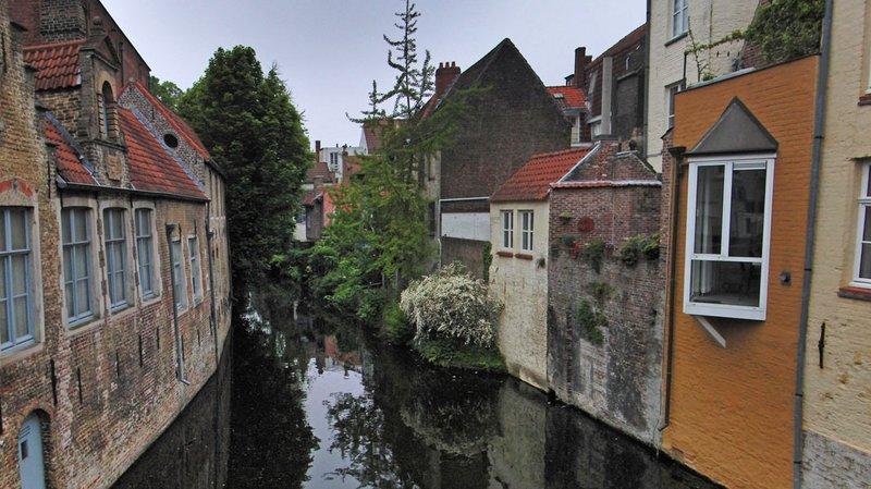 large_belg-brug.jpg