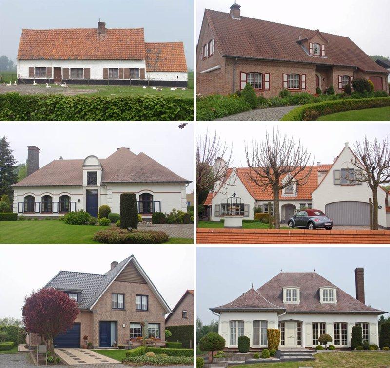 large_belg_hous_small.jpg