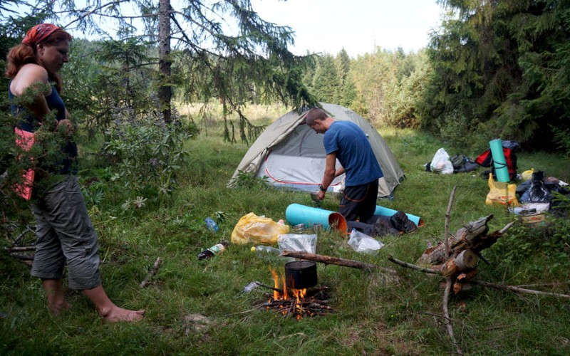 large_camp01.jpg