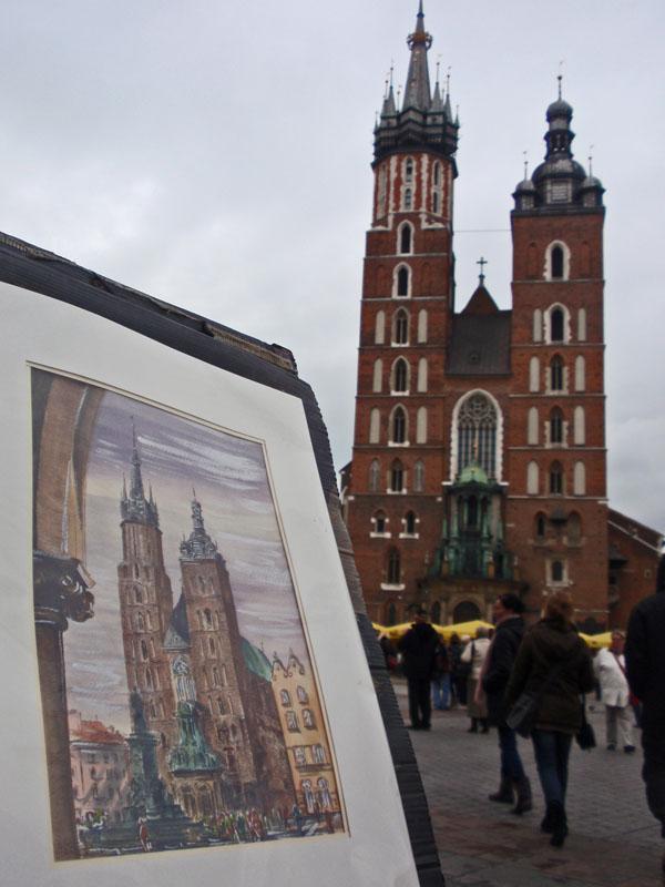 large_krakow2.jpg