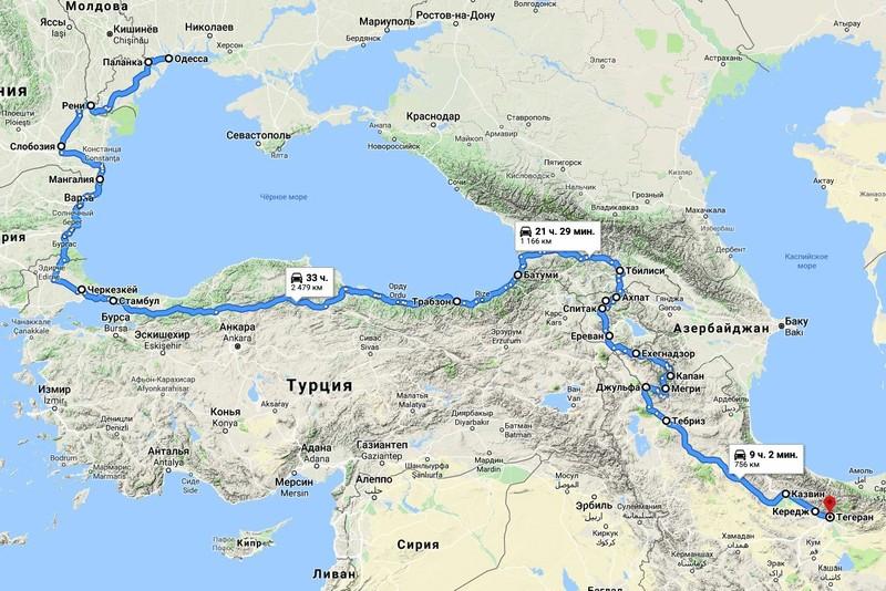 large_map3.jpg