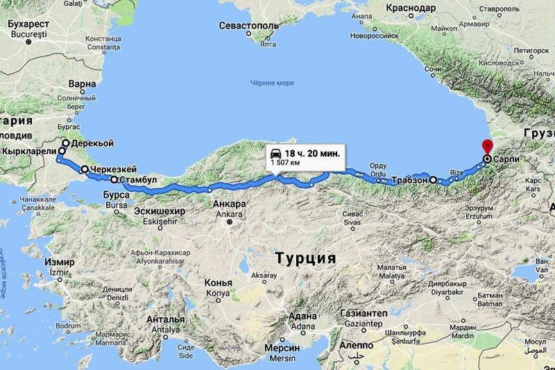 large_map4.jpg