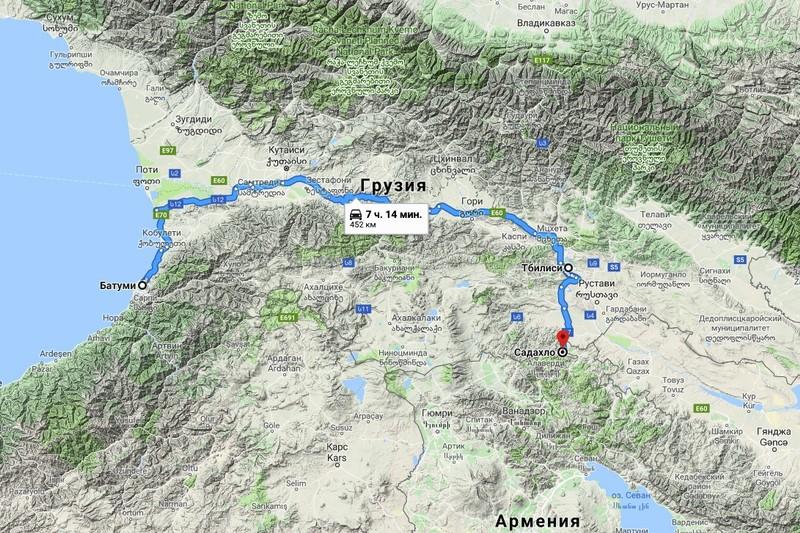 large_map7.jpg