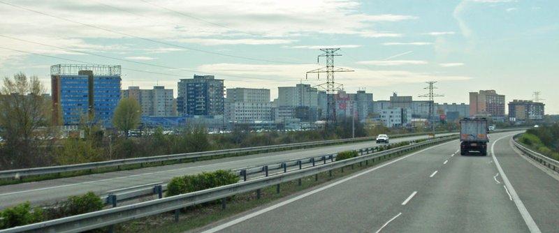 large_pan2_Bratislava1.jpg