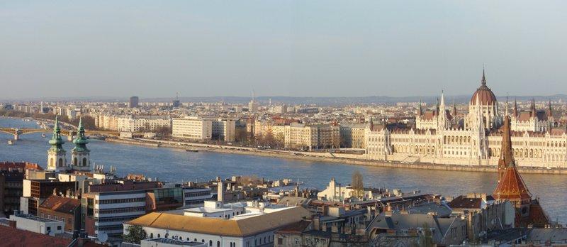 large_pan3_Budapest.jpg