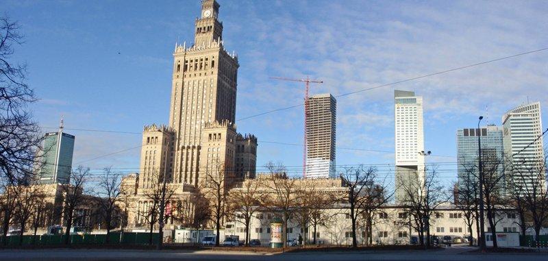 large_pan5_Warszawa.jpg