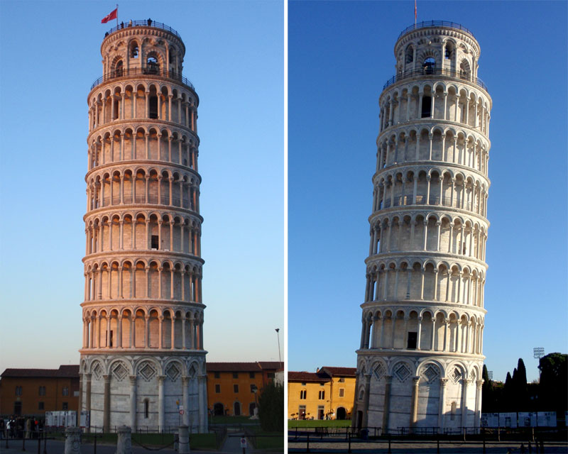 large_piza_tower_sm.jpg