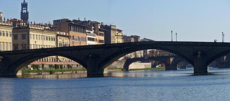 large_ponte.jpg