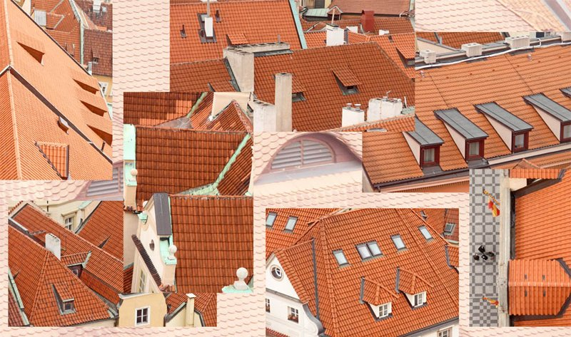 large_roofs-small.jpg
