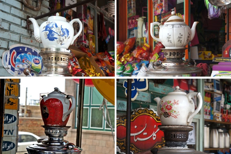 large_samovar1.jpg