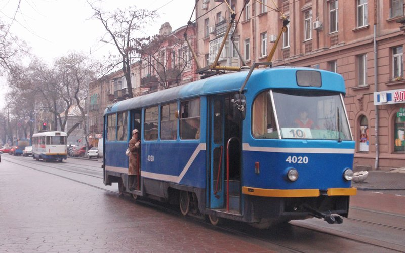 large_tram11.jpg